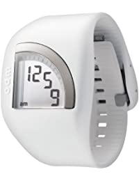 ODM - Kinder -Armbanduhr DD128A-02