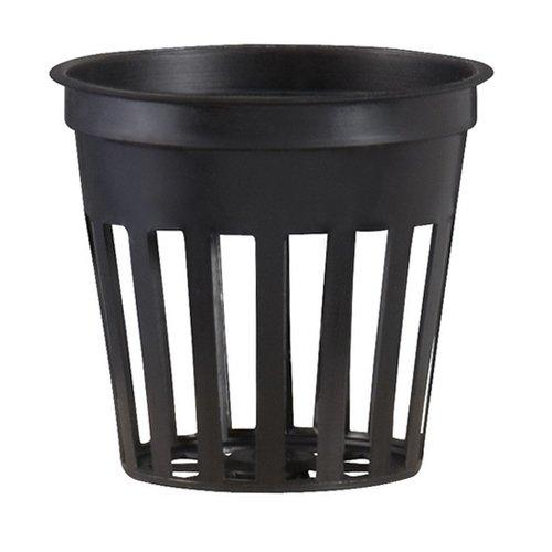 Pot Panier TEKU pour Système de Culture Hydroponique 2\\