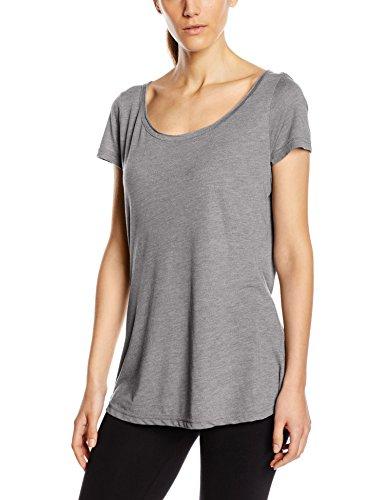 Stedman Apparel Shirt Donna Grey (Vintage Grey)
