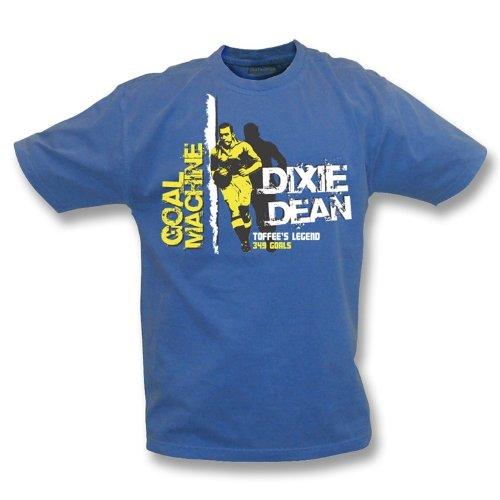 maglietta-dannata-grande-colore-blu-reale-del-lavaggio-della-macchina-di-scopo-di-dixie-dean