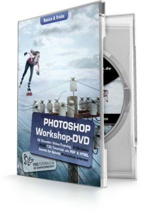 photoshop-workshop-dvd-basics-tricks