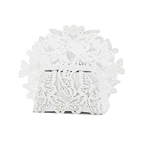 lot-de-20-boite-a-dragees-papillon-bonbonniere-en-papier-boite-cadeau-pour-fete-mariage-blanc