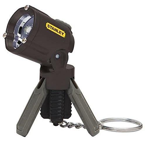stanley-keyring-tripod-torch-0-95-113