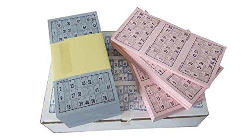 cartones-de-bingo-pack-de-900-unidades-numeradas-del-1-al-900-los-numeros-estan-troquelados-para-fac