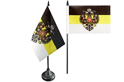 dignir-russia-romanov-with-crest-1858-1883-table-flag-free-dignir-sticker