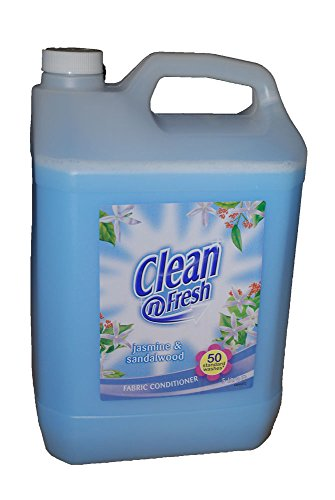 clean-and-fresh-jasmine-sandalwood-fabric-conditioner-5-litre-50-standard-washes