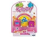 Kuroba Training Pack - Lavapop