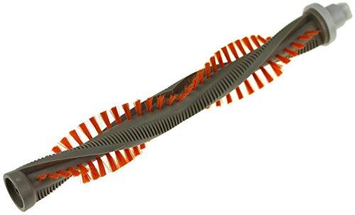 AEG/Electrolux 4055183638Cepillo/cepillo de rodillo para Ergorapido–Aspiradora sin cable