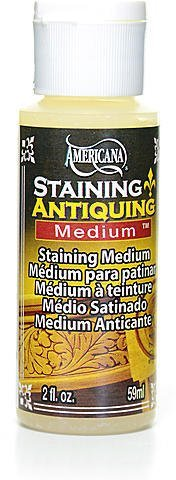 decoart-gel-stains-staining-antiquing-medium-5-pcs-sku-1843535ma-by-decoart