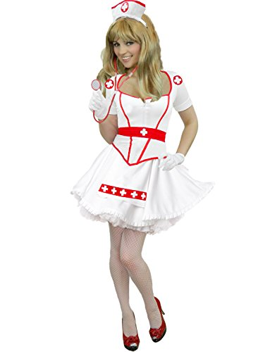 yummy-bee-sexy-nurse-fancy-dress-costume-stethescope-ladies-naughty-hen-night-plus-size-8-20-women-1