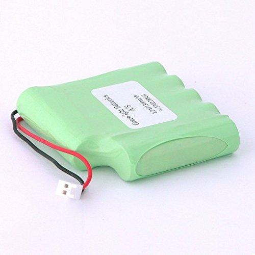 GLOBUS Accessorio Pacco Batteria Md3000