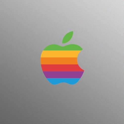 supertogether-retro-apple-logo-multicolour-rainbow-style-vinyl-decal-brand-sticker-for-macbook-pro-l