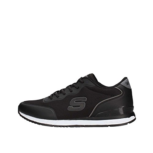Skechers Sunlite Scarpe Running Uomo B07BF33P1L