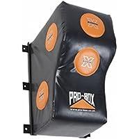 Pro caja Xtreme unidad de pared saco de boxeo saco de boxeo Striking gimnasio unidad