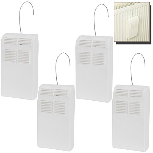 4-x-hanging-plastic-radiator-humidifier-dry-air-water-to-control-moisture-humidity