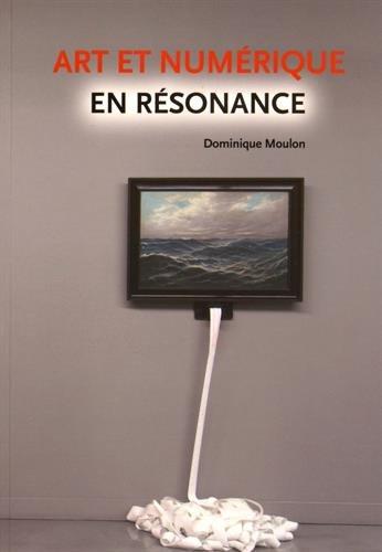 Art et numérique en résonance