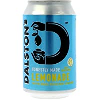 Dalston's | Lemonade | 5 x 330ml