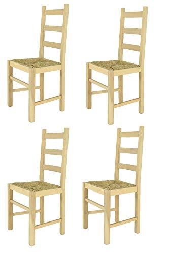 Tommychairs Chaises De Design