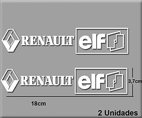 pegatinas-renault-elf-r202-vinilo-adesivi-decal-aufkleber-stickers-car-voiture-sport-racing-blanco-w
