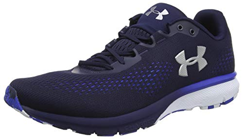 Under Armour UA Charged Spark