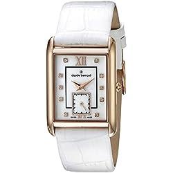 Reloj - Claude Bernard - Para - 23097 37R NAPR