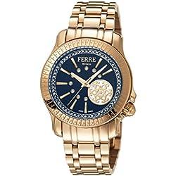 Reloj Ferre Milano para Mujer FM1L068M0091