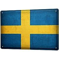 suchergebnis auf f r schweden dekoartikel wohnaccessoires deko k che haushalt. Black Bedroom Furniture Sets. Home Design Ideas