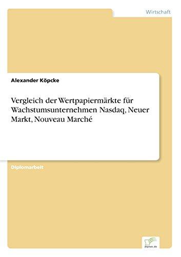 vergleich-der-wertpapiermarkte-fur-wachstumsunternehmen-nasdaq-neuer-markt-nouveau-marche