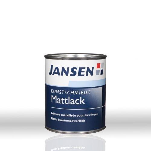 jansen-ferronnerie-de-vernis-mat-burstbar-graphitschwarz-375-ml