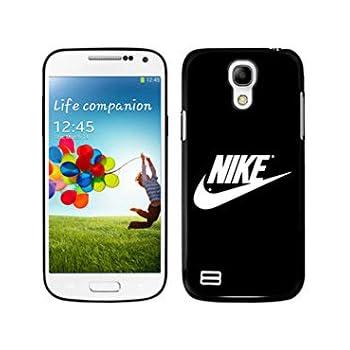 Nike Logo Coque Samsung Galaxy S4,Nike Phone Coque Cover Hot Samsung Galaxy S4 Coque For Nike