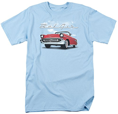 chevrolet-camiseta-camiseta-grafica-manga-corta-opaco-para-hombre-azul-azul