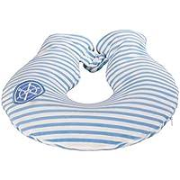 U - Pvc Mit Wasser Gefüllte Hals Warm Wasser Tasche Warm Schulter Hals Warme Hand Schatz Heiß Warme Hand Tasche... preisvergleich bei billige-tabletten.eu