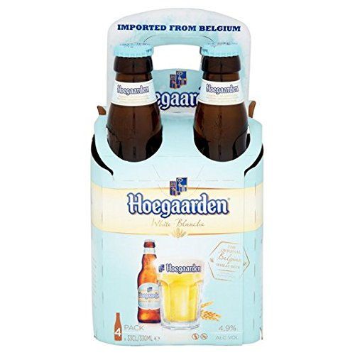 hoegaarden-belgian-beer-bottles-4-x-330ml