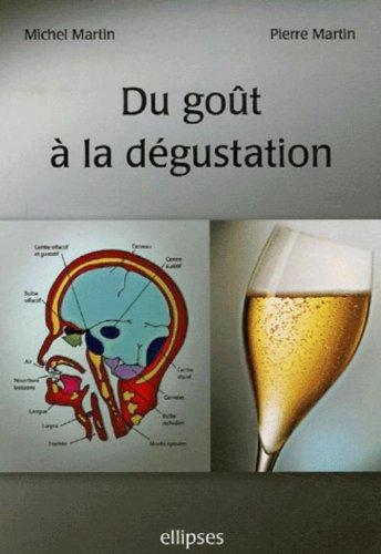 du-got--la-dgustation