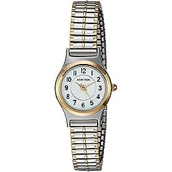 Reloj - Armitron - Para - 75 5420WTTT e463706b5d53