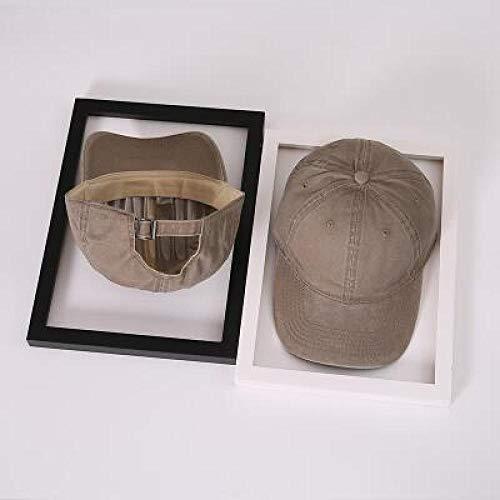 kyprx Cappello di Paglia Cappelli di Paglia grossisti Estate Lavato Berretto da Baseball Berretto Coppia Unisex Berretto per Il Tempo Libero