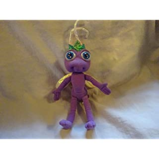 Bugs life Atta soft toy.