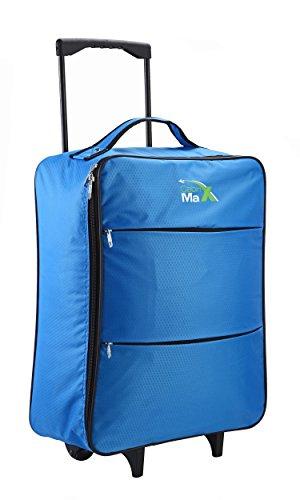 cabin-max-stockholm-sac-a-roulettes-le-plus-leger-au-monde-145kg-55x40x20cm-capacite-44l-bleu