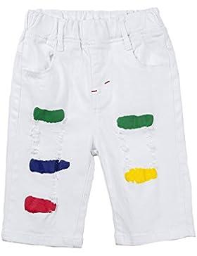 Spring&Gege - Pantalón corto - para niño