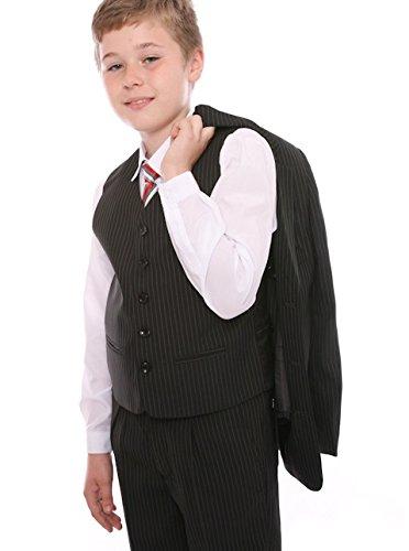 boys-suit-grey-milo-10-years