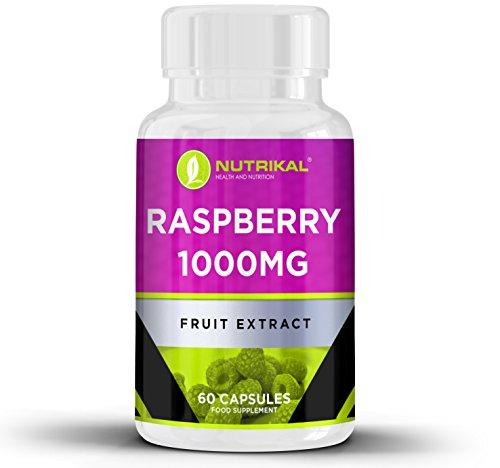 raspberry-ketones-maximum-strength-fat-burner-von-nutrikal-ein-nahrungserganzungsmittel-von-premium-