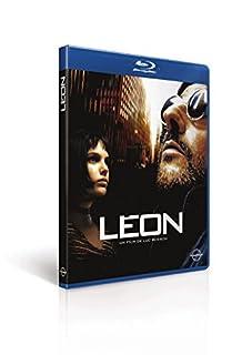 Léon [Version Longue] [Version Longue] (B001V76EWO) | Amazon Products