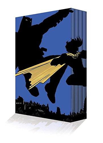 dark-knight-returns-collectors-edition-box-set-batman-dark-knight