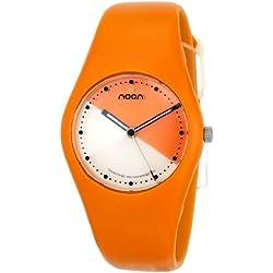 Noon Copenhagen Unisex Watch Kolor 01045