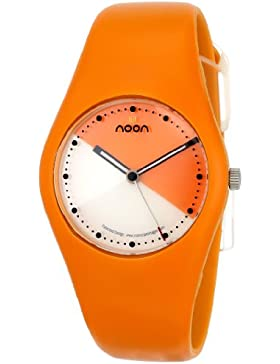 noon copenhagen Unisex- Armbanduhr Kolor 01045