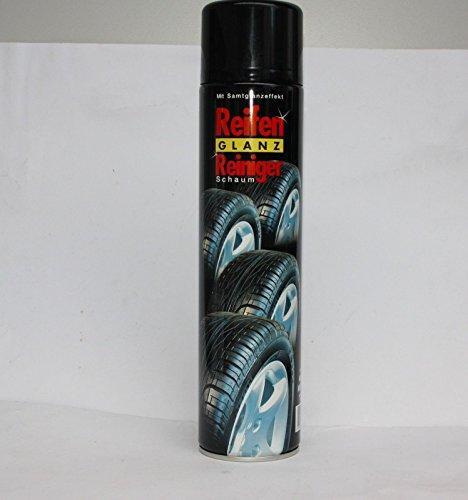 Fertan Reifenglanz 600 ml