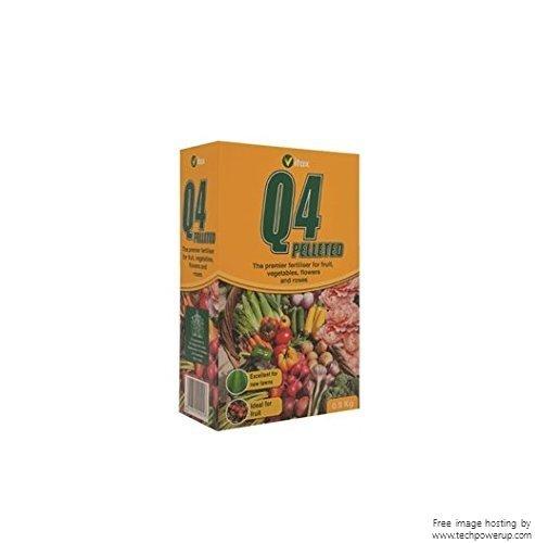 2-x-fruit-veg-feeder-pflanzendunger-vitax-q4-09-kg-blumen-und-rosen-dunger