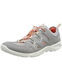 1d38baf46bd Amazon.es  ECCO - Zapatos para mujer   Zapatos  Zapatos y complementos