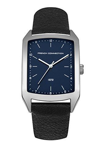 Reloj French Connection para Hombre SFC120UB