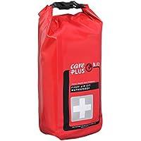 Care Plus Tropicare First Aid Kit Waterproof - Wasserdichtes Erste Hilfe Set preisvergleich bei billige-tabletten.eu